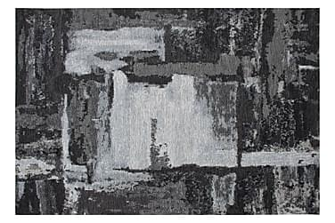 Matto Eko Halı 135x200