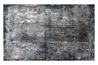 Matto Eko Halı 160x230