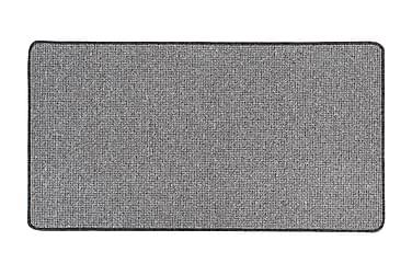 Matto Hercules 80x250 Tasokudottu