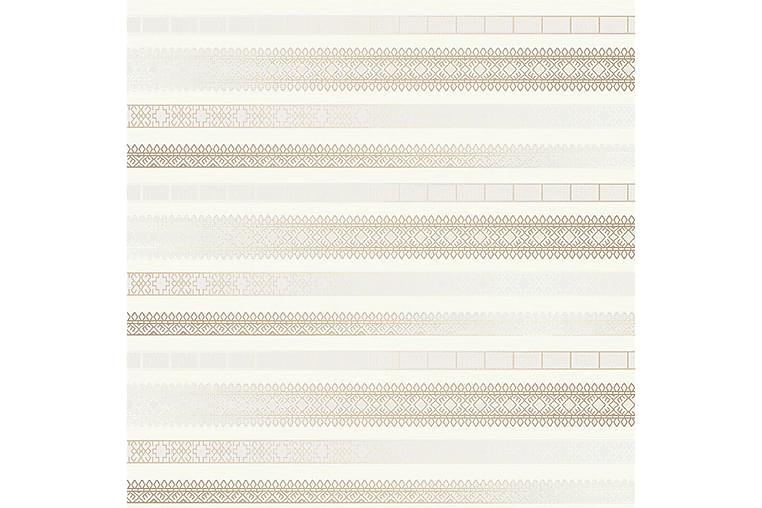 Matto Homefesto 180x280 cm - Monivärinen - Sisustustuotteet - Matot - Isot matot