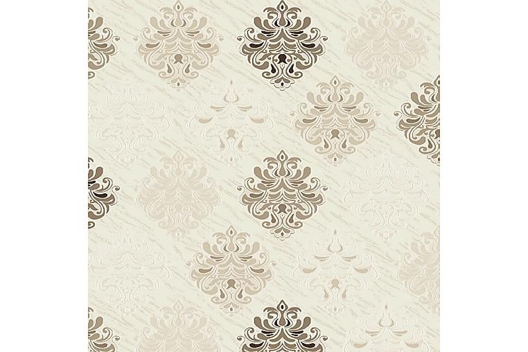 Matto Homefesto 7 160x230 cm - Monivärinen - Sisustustuotteet - Matot - Isot matot
