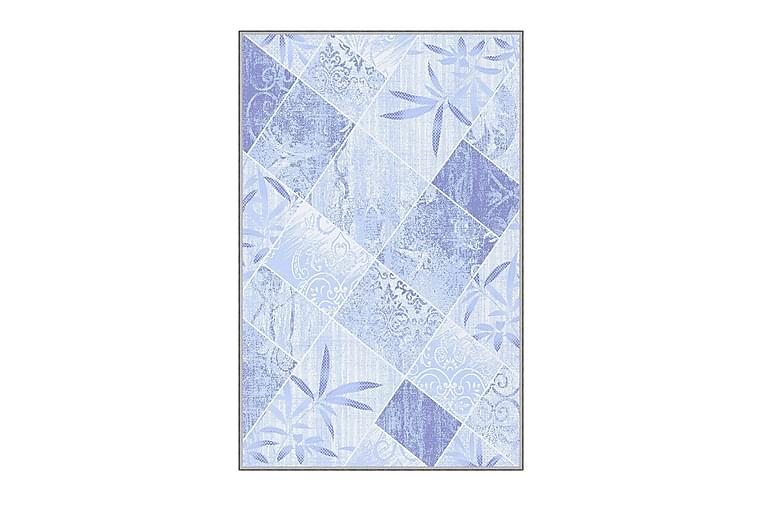 Matto Homefesto 7 180x280 cm - Monivärinen - Sisustustuotteet - Matot - Isot matot