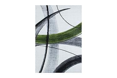 Matto Indigo Sketch 160x230