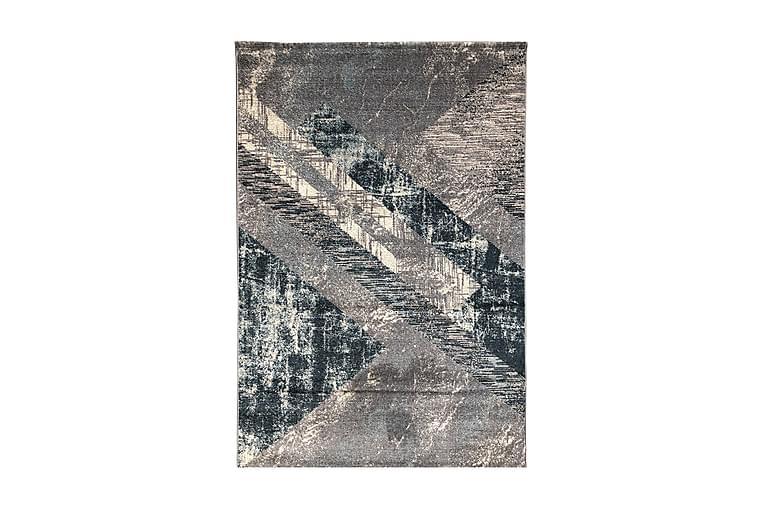 Matto Larche 200x290 cm - Monivärinen - Sisustustuotteet - Matot - Isot matot