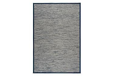 Matto Marmori 133*200 cm Sininen
