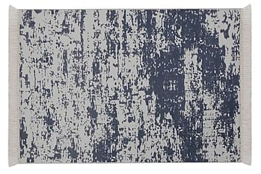 Matto Modern Halı 120x180