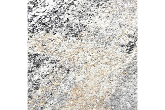 Matto monivärinen 160x230 cm PP - Monivärinen - Sisustustuotteet - Matot - Isot matot