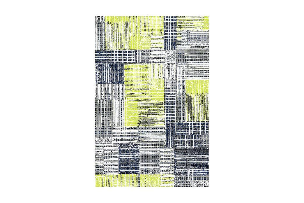 Matto Narinsah 160x230 cm - Monivärinen - Sisustustuotteet - Matot - Isot matot