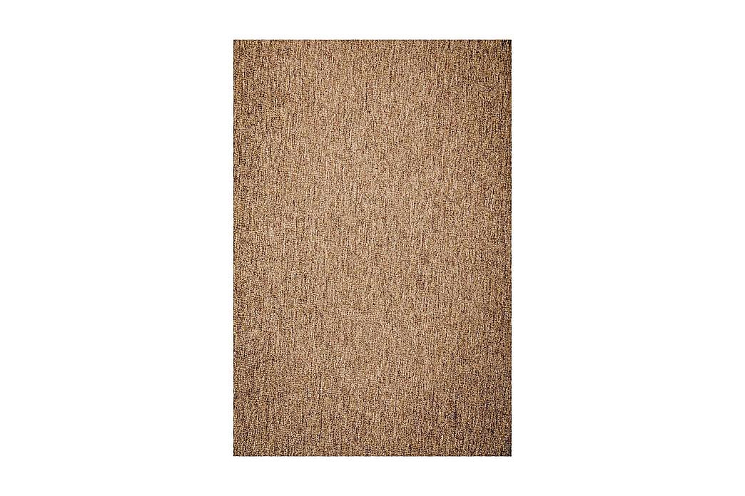 Matto Narinsah 180x280 cm - Monivärinen - Sisustustuotteet - Matot - Isot matot