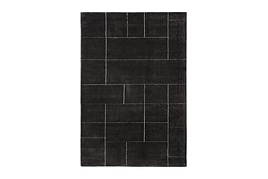 Matto Nordic Square 133x190