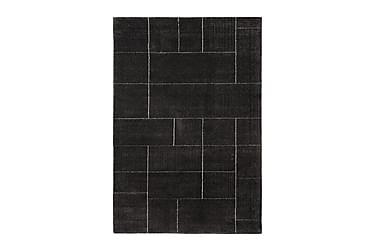 Matto Nordic Square 160x230