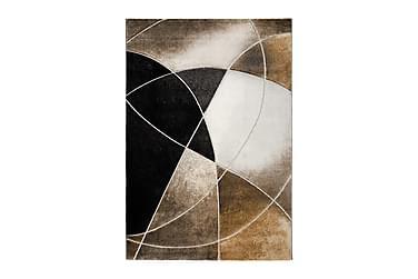 Matto Rubin Vision 200x290