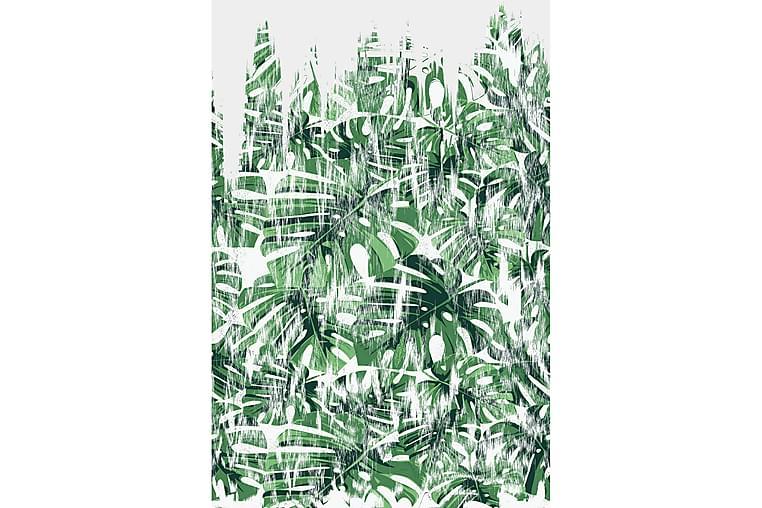 Matto Tenzile 160x230 cm - Monivärinen - Sisustustuotteet - Matot - Isot matot
