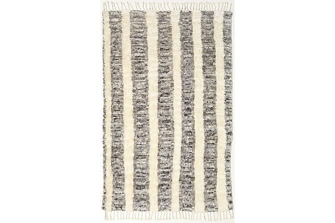 Suuri Matto Barchi 160x230 - Monivärinen - Sisustustuotteet - Matot - Isot matot