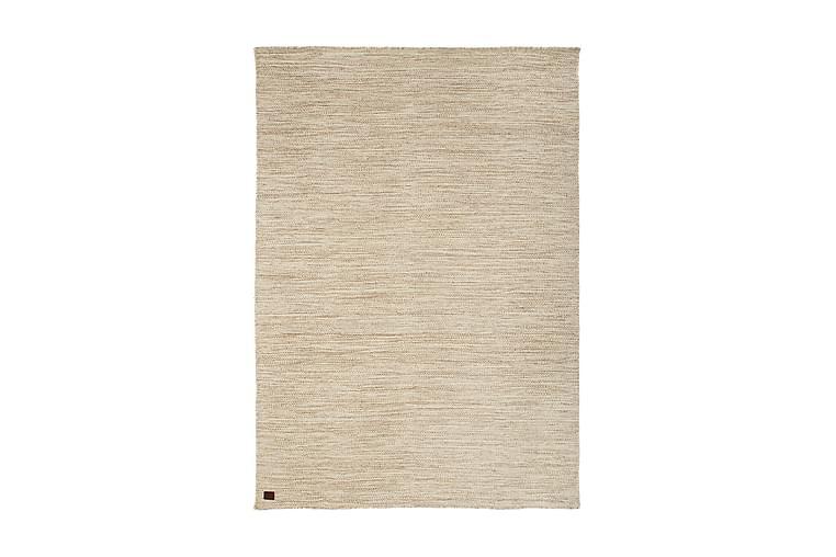 Villamatto Birka 20x300 - Luonnonväri - Sisustustuotteet - Matot - Isot matot