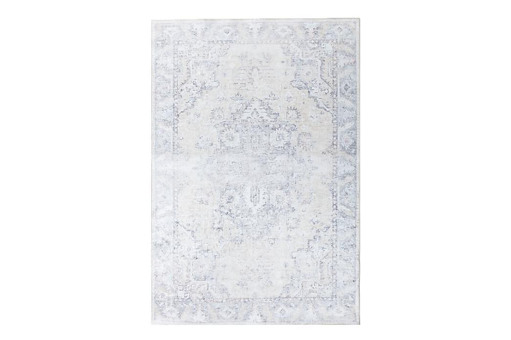 Matto Ametisti 160x230 cm Kulta - Vallila - Sisustustuotteet - Matot - Tasokudotut matot
