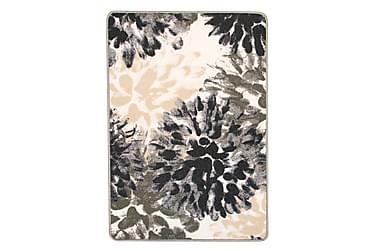 Matto Sinikko 133 x 195 cm harmaa