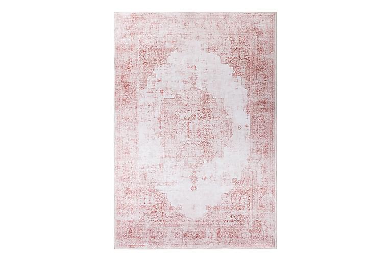 Matto Topaasi 160x230 cm Ruoste - Vallila - Sisustustuotteet - Matot - Tasokudotut matot
