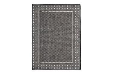 Matto Washington 80x150