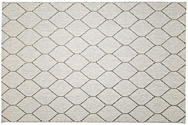 Matto Wool Bubbles 160x230