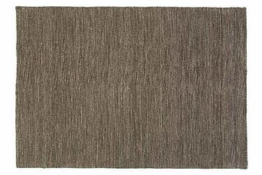 Fidone Villamatto käsinkudottu 160x230