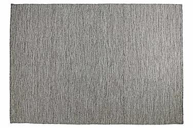 Fidone Villamatto käsinkudottu 190x290