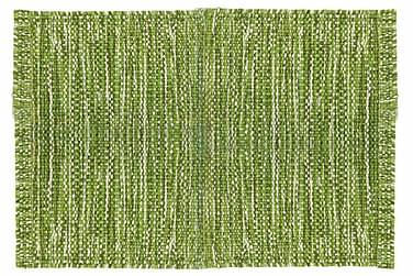 Fidone Villamatto käsinkudottu 75x200