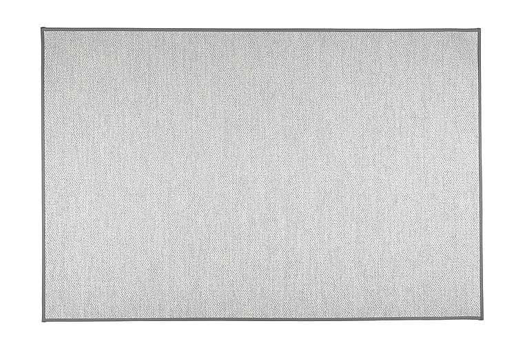 Matto Aho 80x200 cm Harmaa - VM Carpet - Sisustustuotteet - Matot - Villamatot