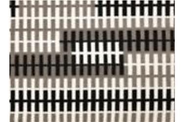 Matto Fence 160x230