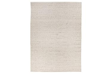 Matto Ilari Wool 160x230 natural