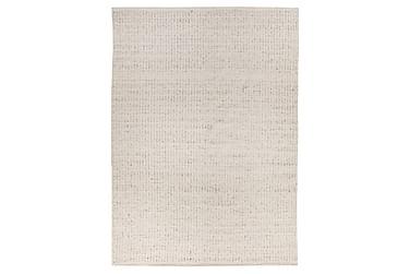 Matto Ilari Wool 160x230 natural