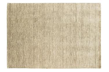Matto Jaipur 133x190 Beige