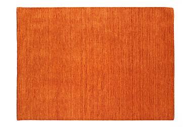 Matto Jaipur 160x230 Oranssi