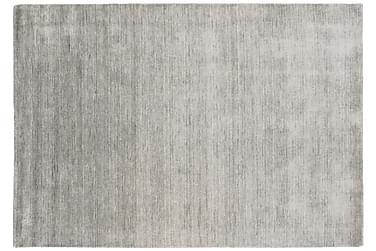 Matto Jaipur 50x80 Hopea