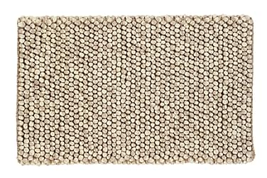 Matto Nature 140x200 Beige