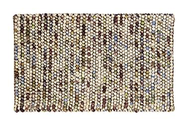 Matto Nature Soft 160x230 Soft