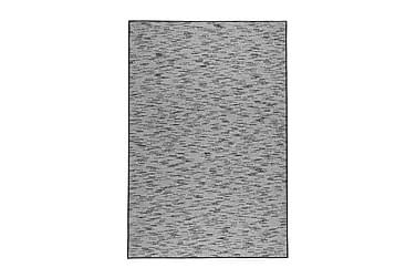 Matto Tuohi 133*200 cm Musta