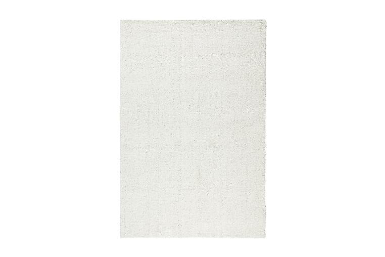 Matto Viita 80x300 cm Valkoinen - VM Carpet - Sisustustuotteet - Matot - Villamatot