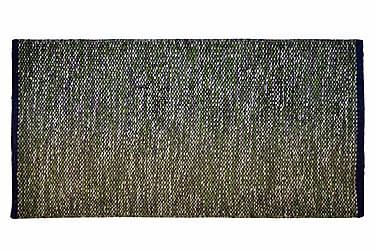 Rionne Villamatto käsinkudottu 80x150