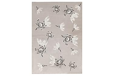Matto Cosmos 160x230 grey