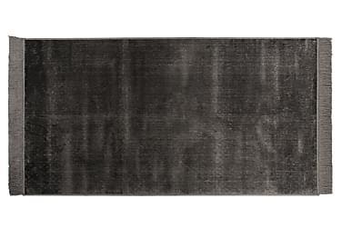 Viskoosimatto Granada 80x250