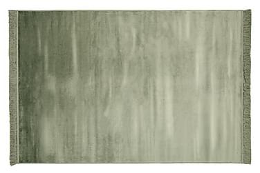 Viskoosimatto Granada 160x230