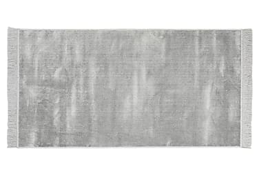 Viskoosimatto Granada 80x150