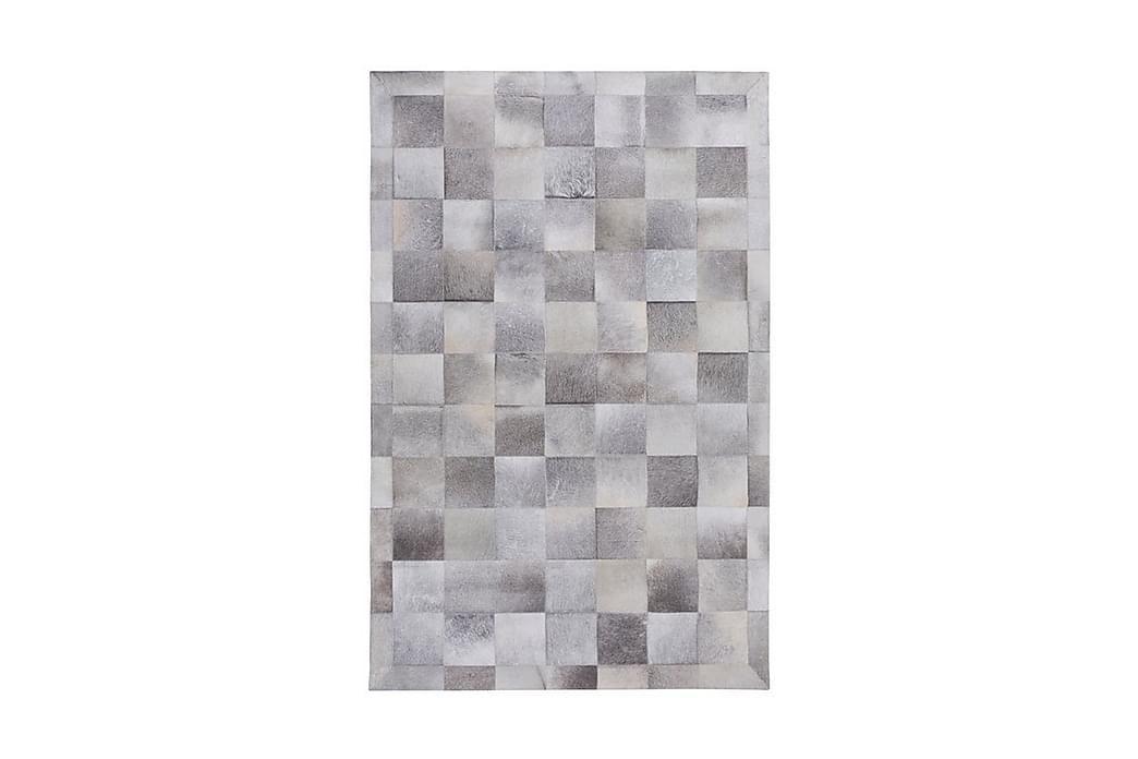 Matto Alacam 160x230 - Sisustustuotteet - Matot