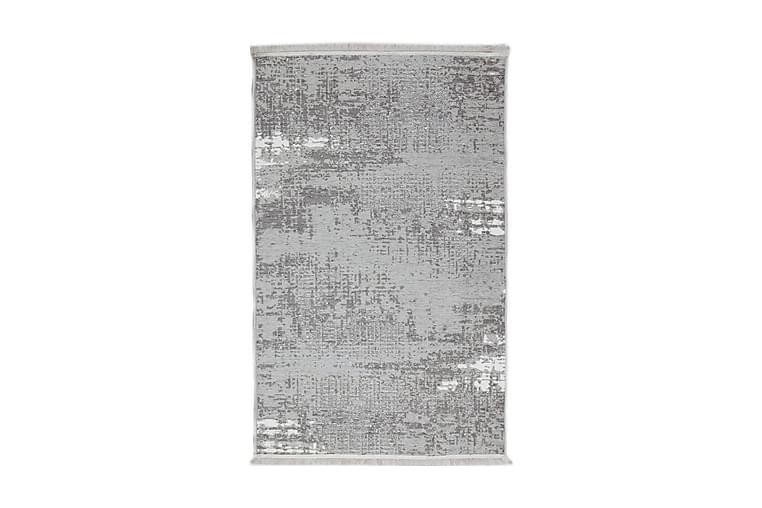 Matto Eko Halı 155x230 - Monivärinen - Sisustustuotteet - Matot