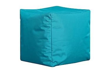 Säkkituoli Cube Scuba Sininen