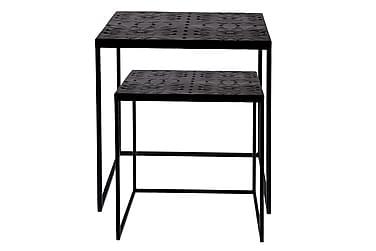Pöytä 2:n setti