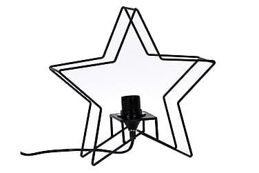 Pöytävalaisin Stjärna