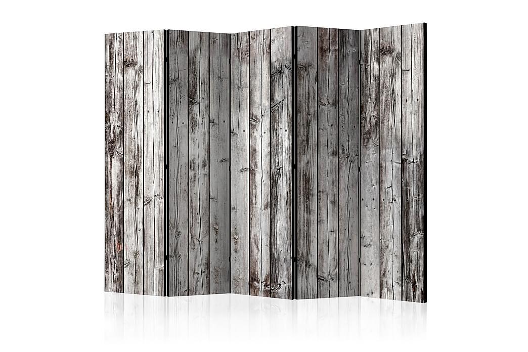 Tilanjakaja Cheminis 172x225 cm - Sisustustuotteet - Pienet kalusteet - Tilanjakajat & sermit