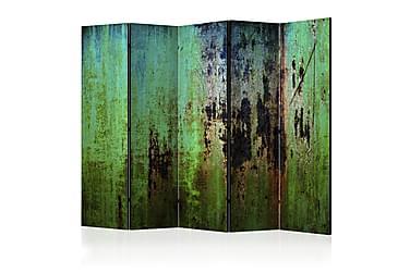 Huoneenjakaja Emerald Mystery 225x172